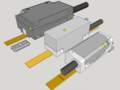 Optical Encoder trio.png
