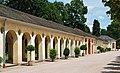 Orangerie Schloss Favorite Rastatt (1).jpg