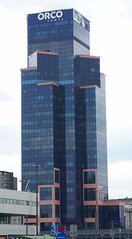 Orco tower warsaw 1.jpg
