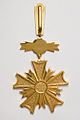 Order Zaslugi RP - Commander's Cross - reverse.jpg