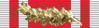 Order of military merit (Syria) 2kl.png