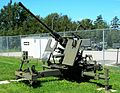 Ordnance QF 40-mm AA Gun, 4 AD Regt, CFB Gagetown, NB (2).JPG