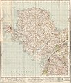 Ordnance Survey One-Inch Sheet 106 Anglesey, Published 1947.jpg