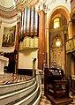 Organo chiesa S.M. del Carmelo - S.Agata di Militello.jpg