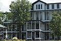 Orkney Springs Hotel.jpg