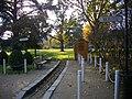 Orléans - parc Pasteur (18).jpg