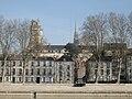 Orléans quai du Châtelet 1.jpg
