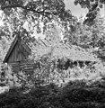 Ornunga gamla kyrka - KMB - 16000200163629.jpg