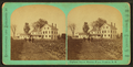 Orphan's Home, Webster Place, Franklin, N.H, by Kimball, H. A. --q(Howard A.), 1845-ca.1930.png