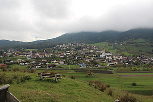 Town view Roppen 02.JPG