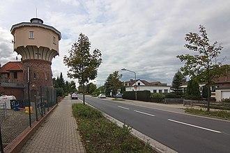 Wittingen - Wittingen