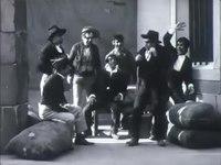 File:Os Crimes de Diogo Alves (1911).webm