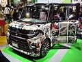 Osaka Auto Messe 2020 (32) - Daihatsu TANTO CUSTOM MARVEL SPIDERMAN ver.jpg