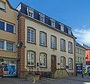 Osbourg-Haus route de Trëves Grevenmacher 01.jpg