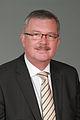 Oskar-Burkert-CDU-3 LT-NRW-by-Leila-Paul.jpg