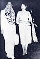 Osman Gumanti and Nana Mayo Dunia Film 1 Aug 1954 p17.jpg