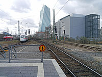 Ostbahnhof-03-2016-FFm-783.jpg