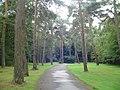 Ostfriedhof-Koeln01.jpg