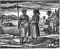 Ostindianische Kriegsdienste b11 1.jpg