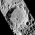 Ostwald crater AS16-P-5510.jpg