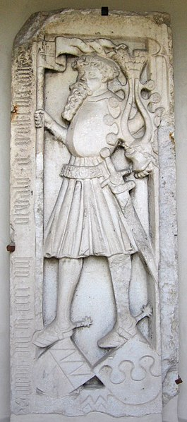 http://upload.wikimedia.org/wikipedia/commons/thumb/3/3f/Oswald_von_Wolkenstein's_memorial_stone.jpg/265px-Oswald_von_Wolkenstein's_memorial_stone.jpg