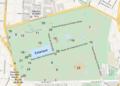 Otro mapa del Parque del Retiro de Madrid.png