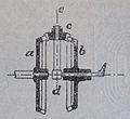 Ottův slovník naučný - obrázek č. 3219.JPG