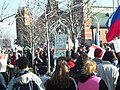 Ottawa-protest.jpg