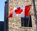 Ottawa (3357475341).jpg
