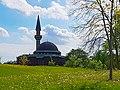 Ottawa Mosque - 2018 (181908).jpg