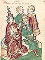 Otto III wird von Papst Gregor V. zum Kaiser gesalbt.jpg