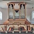 Ottobrunn, Kath. St. Otto (Kerssenbrock-Orgel, Prospekt) (10).jpg