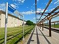 Ottumwa station - May 2017.jpg