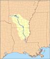 Ouachita watershed.png