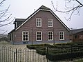 Oud- Wulfseweg-22 Houten Nederland.JPG