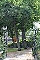 Oude Begraafplaats Gouda 01.JPG