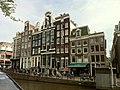 Oudezijds Voorburgwal 189 Amsterdam.jpg