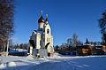 Our Lady Pantanassa Church-Ryazan.jpg