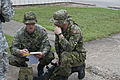 Our Northern cousins, US, Canadian Reserve engineers train together 140718-A-FW423-266.jpg