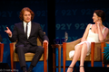 Outlander premiere episode screening at 92nd Street Y in New York OLNY 059 (14809086976).png