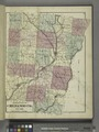 Outline Plan of Chenango Co., New York NYPL1576057.tiff