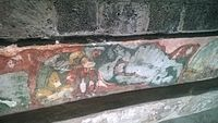 Ovedc Teotihuacan 20.jpg