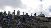 Ovedc Teotihuacan 23.jpg