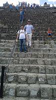 Ovedc Teotihuacan 53.jpg
