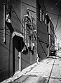 Over Hanging Wires BW (38726222040).jpg