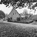 Overzicht Oude Wallen gezien naar Friesche Poort - Bourtange - 20037059 - RCE.jpg