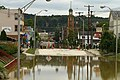 Owego Flooding from Tropical Storm Lee in 2011.jpg