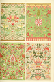 Owen Jones - Examples of Chinese Ornament - 1867 - plate 052.png