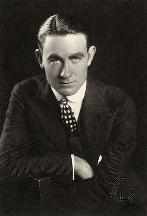 Moore, Owen (1886-1939)