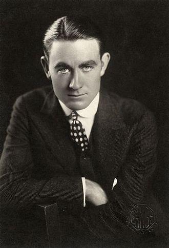 Owen Moore - Owen Moore 1914